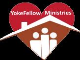 YokeFellow Ministries